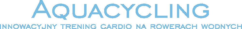 Aquacycling.pl